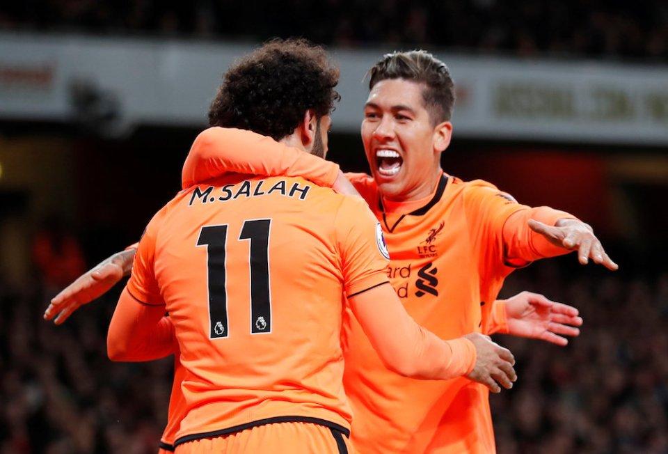 Liverpool Players Salaries 2020