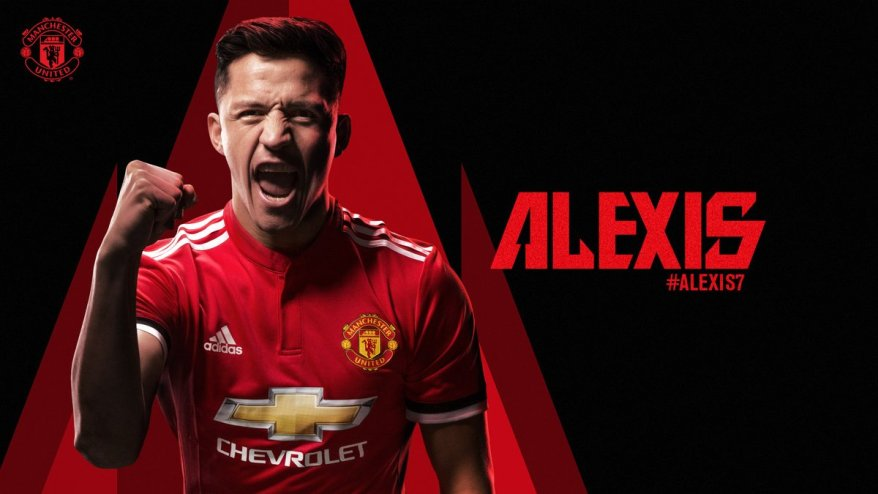 Top 10 Best selling football shirts 2018