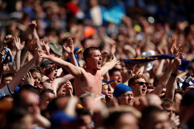 Shrewsbury Town Players Salaries 2020