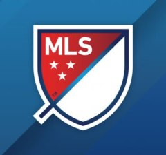 Highest Paid Players In The MLS