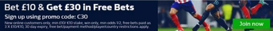 Best and Worst Things on Betting sites with Trustly
