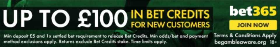 Best live betting sites - best sites that offer live betting