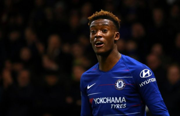 Dont-always-believe-what-you-hear-Hudson-Odoi-deletes-cryptic-social-media-post