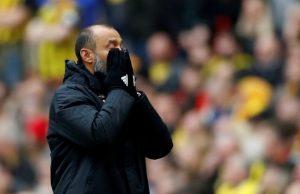 Nuno Espirito Santo Insists Wolves Played Bad Against Southampton