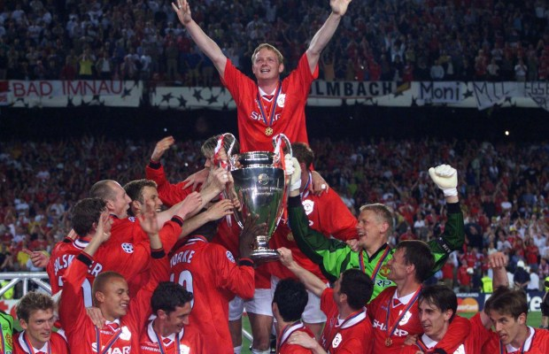 10 Worst Players to win Champions League in History