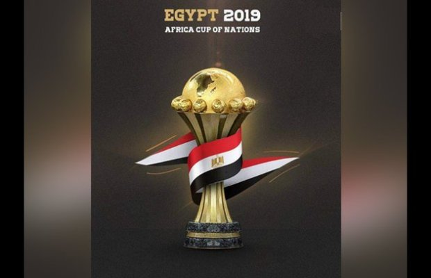 AFCON stream? Stream Africa Cup of Nations live stream online!