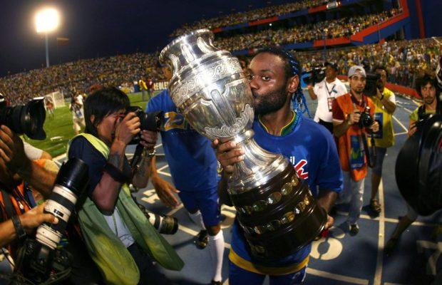 Copa America Prize Money 2019/20