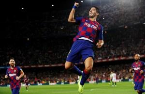 La Liga Prize Money