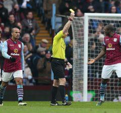 Aston Villa Players Salaries 2020 (Weekly Wages)