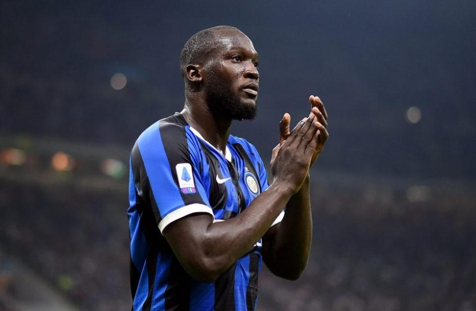 Inter Milan Player Salaries 2020 (Weekly Wages) - Highest Paid 2019-20