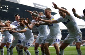 Leeds United Players Salaries 2020 (Weekly Wages)