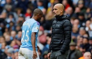 Defensive-Crisis-Could-Cost-Manchester-City-Pep-Guardiola