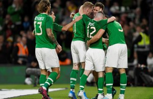 Georgia vs Ireland Live stream free, predictions, betting tips, preview & TV!