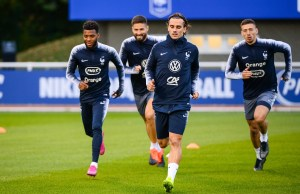 Iceland vs France Live stream free, predictions, betting tips, preview & TV!