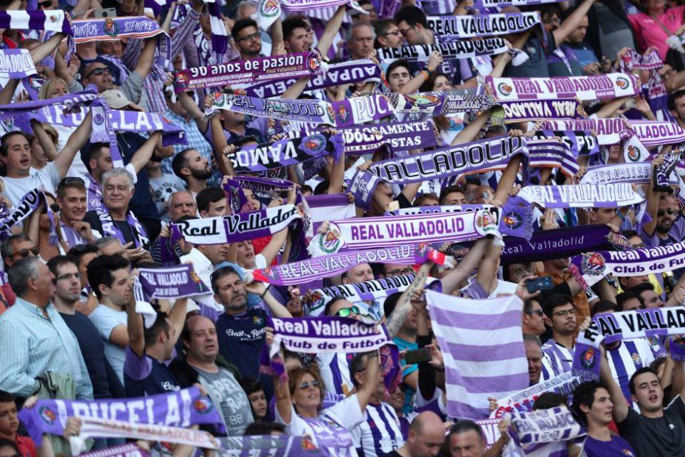 Real Valladolid Players Salaries 2020 (2)