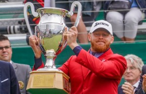 US Masters prize money 2019 :