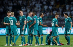 Germany vs Belarus Live Stream Free, Predictions, Betting Tips, Preview & TV