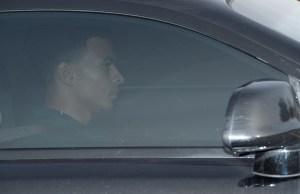 Mourinho suffers identity crisis on Dele Alli