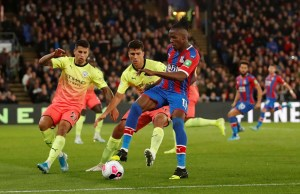 Rodri inspired to play in centre-back again for Manchester City