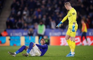 Marco Silva Fully Backed By The Everton Players - Jordan Pickford