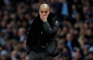 Pep Guardiola backs Arteta to get into management