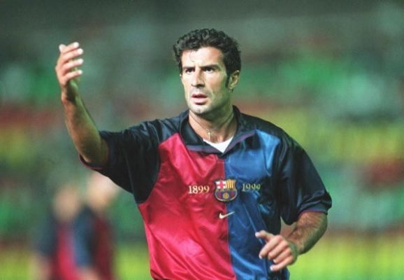 5 Most Controversial Transfers Of All Time: Most Disputed Transfers!