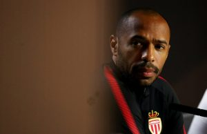 Henry delivers brutal assessment of managers