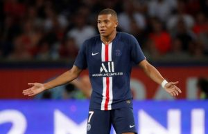 Kylian Mbappe Won't Leave PSG After Latest Altercation - Thomas Tuchel