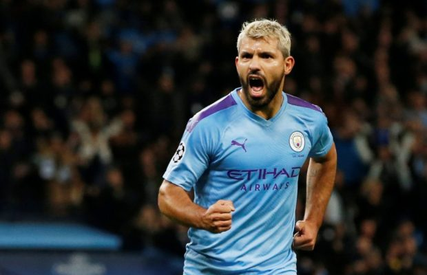 Real Madrid vs Manchester City Live Stream, Betting, TV, Preview & News