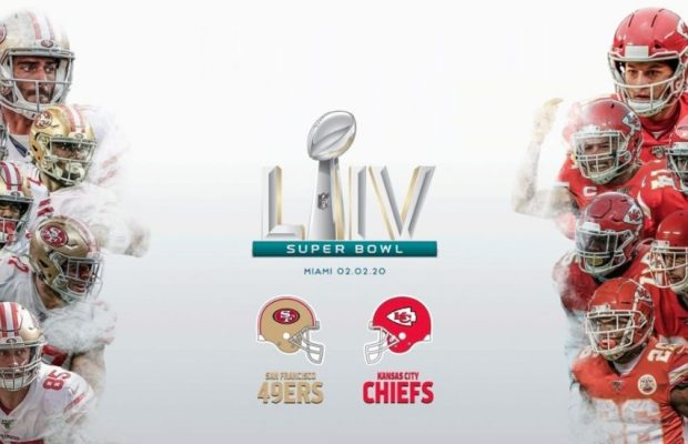 When Was the Last Time the Kansas City Chiefs Went to the Super Bowl
