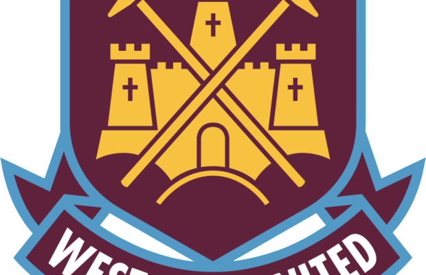 8 West Ham United players might be CoVID-19 positive