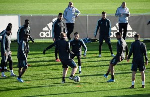 Dybala tests positive for CoVID-19 - Italy in tatters