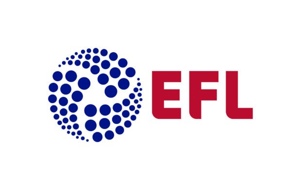 EFL comes up with a massive relief fund to keep clubs in existence