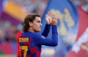 Griezmann Net Worth: How Much Is Antoine Griezmann Net Worth?