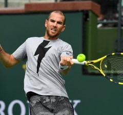 Indian Wells Results BNP Paribas Open 2020 Tennis Results