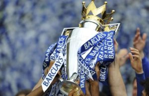 Premier League clubs pushing for season to be nullified!
