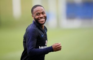 Raheem Sterling net worth: How much is Raheem Sterling net worth?