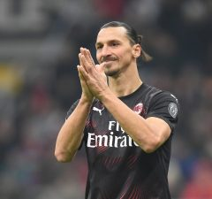 Zlatan Ibrahimovic Net Worth How Much Is He Worth