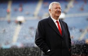Alex Ferguson Net Worth: How Much Is Sir Alex Ferguson Net Worth?