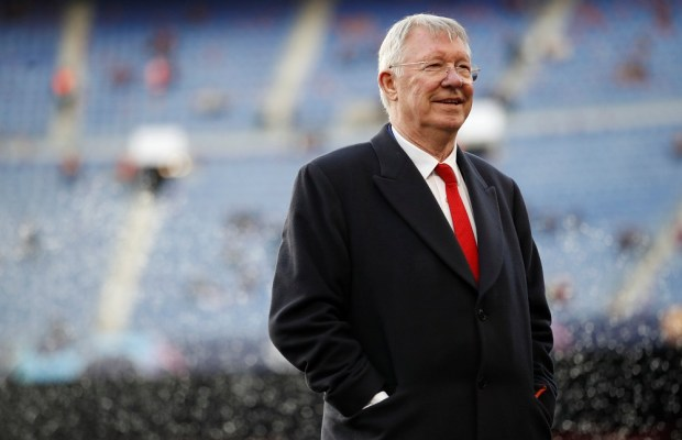 Alex Ferguson Net Worth: How Much Is Sir Alex Ferguson Net Worth?