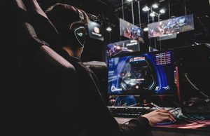 Highest Paid eSports Players In The World Top eSports Earnings In 2020