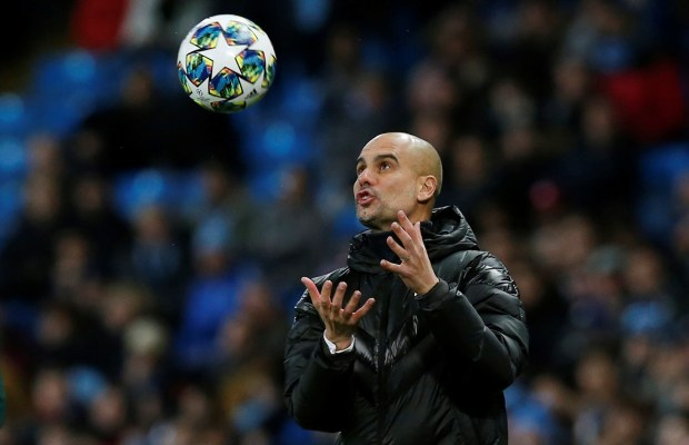 Pep Guardiola Net Worth: What Is Pep Guardiola Net Worth?