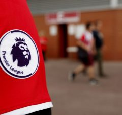 Premier League Players Unwilling To Take Pay Cuts Despite Growing Pressure