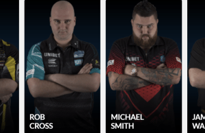 PDC Home Tour TV Channel: Where to watch PDC Home Tour 2020 in UK, USA