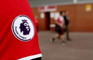 Provisional: Premier League To Restart On June 17
