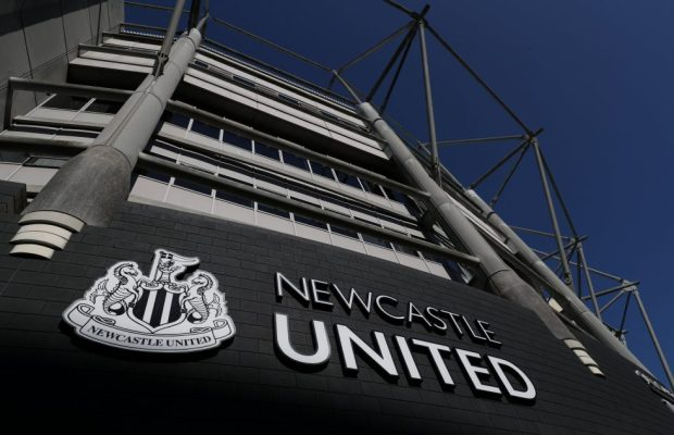 Premier League gives green light for Newcastle takeover