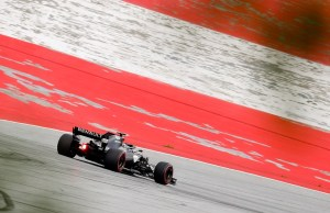 F1 Austrian GP Date And Time: When Does The 2020 Formula 1 Season Start?