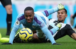Manchester City vs Newcastle United Prediction, Betting Tips, Odds & Preview