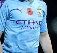 UEFA To Soon Come Under Fire To Review FPP Rules After Man City Ban Revoked By CAS