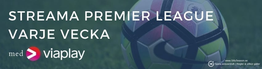 Chelsea Liverpool live stream gratis? Streama CFC vs LFC live stream här!
